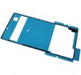 1289-0808 - Folia klejąca obudowy tylnej Sony E6553 Xperia Z3+/ E6533 Xperia Z3+ Dual SIM (oryginalna)