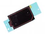 1289-8249 - Antena NFC Sony E6553 Xperia Z3+/ E6533 Xperia Z3+ Dual SIM (oryginalna)