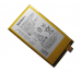 1293-8715, U50036707 - Battery LIS1594ERPC 2700.0 mAh Sony E5803/ E5823 Xperia Z5 Compact/ F3211, F3213, F3215 Xperia XA Ultra/ F3212, F3216 Xperia XA Ultra Dual (