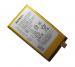 1293-8715, U50036707 - Oryginalna Bateria LIS1594ERPC 2700.0 mAh Sony E5803/ E5823 Xperia Z5 Compact/ F3211, F3213, F3215 Xperia XA Ultra/ F3212, F3216 Xperia XA Ultra Dual