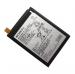 1294-1251, 1294-1249, U50035636 - Oryginalna Bateria LIS1593ERPC Sony E6603 / E6653 Xperia Z5 / E6633 / E6683 Xperia Z5 Dual