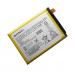 1296-2635 - Bateria LIS1605ERPC Sony E6853 Xperia Z5 Premium/ E6833, E6883 Xperia Z5 Premium Dual (oryginalna)