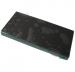 1297-3728 - Obudowa przednia z ekranem dotykowym i wyświetlaczem Sony E5803/ E5823 Xperia Z5 Compact - czarna (oryginalna)