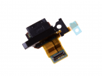 1298-3580, U50042901 - Złącze USB Sony F5121 Xperia X/ F5122 Xperia X Dual (oryginalne)