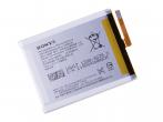 1298-9239, 1308-5721 - Bateria LIS1618ERPC Sony F3111, F3113, F3115 Xperia XA/ F3112, F3116 Xperia XA Dual/ F3311, F3313 Xp...