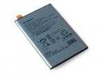 1299-8167, U50042646 - Bateria LIP1621ERPC Sony F5121 Xperia X/ F5122 Xperia X Dual/ G3311 Xperia L1/ G3312 Xperia L1 Dual ...