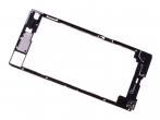 1301-7530 - Korpus Sony F5321 Xperia X Compact (oryginalny)