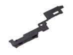 1302-1707, U50040871 - Uchwyt dolny Sony F8331 Xperia XZ/ F8332 Xperia XZ Dual SIM (oryginalny)