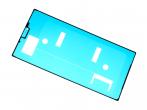 1302-1781, U50040761 - Folia klejąca wyświetlacza LCD Sony F8331 Xperia XZ/ F8332 Xperia XZ Dual SIM (oryginalna)
