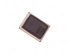 1302-9873, U50042271 - Mikrofon Sony F5121 Xperia X/ F5122 Xperia X Dual/ F5321 Xperia X Compact/  F8131 Xperia X Performan...