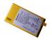 1303-8269 - Bateria LIS1634ERPC Sony F5321 Xperia X Compact (oryginalna)