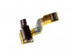 1305-6125 - Wibracja Sony G8141 Xperia XZ Premium/ G8142 Xperia XZ Premium Dual SIM (oryginalna)