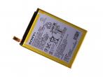 1305-6549 - Bateria LIS1632ERPC Sony F8331 Xperia XZ/ F8332 Xperia XZ Dual SIM/ G8231 Xperia XZs/ G8232 Xperia X...