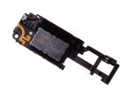 1306-6758 - Buzer Sony G8142 Xperia XZ Premium Dual SIM (oryginalny)