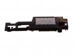 1306-6760 - Buzer Sony G8141 Xperia XZ Premium (oryginalny)