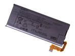 1306-8979 - Bateria Sony G8141 Xperia XZ Premium/ G8142 Xperia XZ Premium Dual SIM (oryginalna)