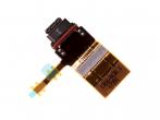 1306-9136 - Złącze USB Sony G8343 Xperia XZ1/ G8341, G8342 Xperia XZ1 Dual SIM (oryginalne)
