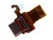 1307-7586 - Złącze USB Sony G8441 Xperia XZ1 Compact (oryginalne)