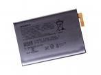 1308-3586 - Bateria Sony G3421, G3423 Xperia XA1 Plus/ G3412, G3416, G3426 Xperia XA1 Plus Dual/ H3212, H3223, H...