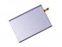 1310-1782 - Bateria Sony H8216, H8276 Xperia XZ2/ H8266, H8296 Xperia XZ2 Dual SIM (oryginalna)