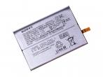 1310-1782, U50052861 - Bateria Sony H8216, H8276 Xperia XZ2/ H8266, H8296 Xperia XZ2 Dual SIM (oryginalna)