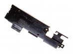 1310-4789, U50052662 - Antena z buzerem Sony H8216, H8276 Xperia XZ2/ H8266, H8296 Xperia XZ2 Dual SIM (oryginalna)