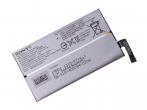1315-7716 - Bateria SNYSQ68 Sony I3113, I3123, I4113, I4193 Xperia 10 (oryginalna)