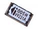 1316-3605 - Głośnik Sony J8210, J8270 Xperia 5/ J9210, J9260 Xperia 5 Dual SIM/ J8110, J8170 Xperia 1/ J9110 Xperia 1 Dual SIM (oryginalny)
