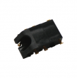 14240663 - Złącze audio Huawei Ascend G700/ Ascend G730/ Honor 3X/ Huawei Y635 (oryginalne)