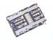 14241335 - Czytnik karty SIM Huawei Honor View 10 (oryginalny)