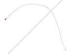 14242014 - Orygiinalny Kabel antenowy (159mm) Huawei P40