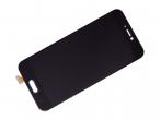19992 - Wyświetlacz LCD + ekran dotykowy Xiaomi Mi5c czarny