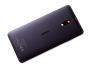 20PLEBW0032 - Klapka baterii Nokia 6 - czarna (oryginalna)