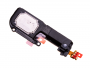 22020300 - Buzer Huawei P20 Pro/ P20 Pro Dual SIM (oryginalny)