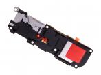 22020308 - Buzer Huawei Honor 10 (oryginalny)