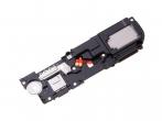 22020324 - Buzer Huawei P Smart Plus/ Mate 20 Lite (oryginalny)