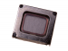 22030072 - Głośnik Huawei P8 Lite/ P9 Lite/ P8/ Honor 8 Pro/ Nova 2 Plus (oryginalny)
