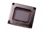 22030072 - Głośnik Huawei P8 Lite/ P9 Lite/ P8/ Honor 8 Pro/ Nova 2 Plus/ P Smart/ P20 Lite/ P10 Lite Dual SIM/...