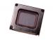 22030072 - Głośnik Huawei P8 Lite/ P9 Lite/ P8/ Honor 8 Pro/ Nova 2 Plus/ P Smart/ P20 Lite/ P10 Lite Dual SIM/ P Smart Plus/ Nova 3 (oryginalny)