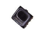 22030075 - Głośnik Huawei Honor 8/ Honor 8 Dual SIM/ P9/ P9 Dual SIM/ P9 Plus/ P9 Plus Dual SIM/ P20/ Honor 9 (...