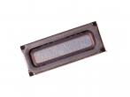 2240000078W - Głośnik Sony F3311, F3313 Xperia E5 (oryginalny)
