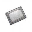 2250000125W - Buzer Sony E2003, E2006, E2033, E2043, E2053 Xperia E4g (oryginalny)