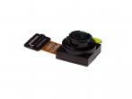 23060182 - Kamera 8Mpix Huawei P9/ Honor 7/ Honor 8/ P9 Dual SIM (oryginalna)