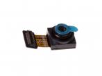 23060253 - Kamera przednia 8Mpix Huawei Honor 8 Pro/ Y7 Dual SIM/ P10 Lite/ Honor 9/ P Smart/ P10 Lite Dual SIM...