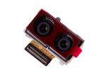 23060287 - Kamera tylna Huawei P20 (oryginalna)