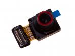 23060293 - Kamera przednia Huawei P20 Pro/ P20/ P20 Pro Dual SIM (oryginalna)