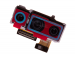 23060295 - Kamera tylna Huawei P20 Pro/ P20 Pro Dual SIM (oryginalna)