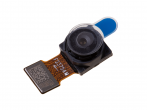 23060327 - Oryginalna Kamera 2Mpix Huawei Mate 20 Lite