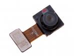 23060328 - Kamera 2Mpix Huawei P Smart Plus/ Mate 20 Lite/ P Smart 2019/ Honor 10 Lite (oryginalna)