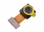 23060387, 23060471 - Kamera 8Mpix Huawei P30 Lite (oryginalna)